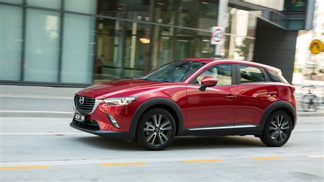 Review Mazda Cx3 by 2015 Mazda Cx 3 Review Photos Caradvice