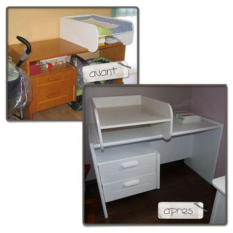 customisation bureau table 224 langer abcdelf