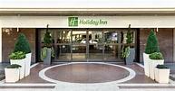 倫敦布盧姆斯伯里假日旅館 - Holiday Inn London - Bloomsbury, an IHG hotel - 157則旅客評論及格價