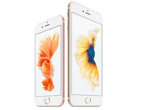 new iphone 6s plus iphone 6s and iphone 6s plus top 10 new features ndtv