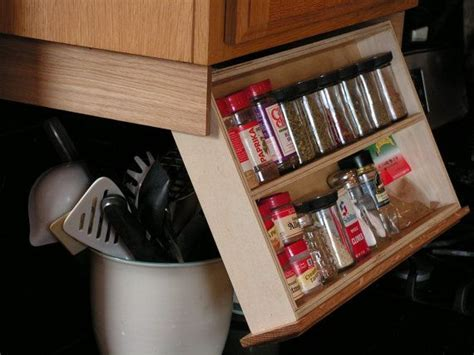 Best 25  Under cabinet ideas on Pinterest   Under cabinet