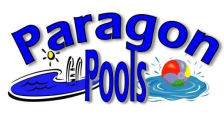 paragon pools brent handy lake city fl