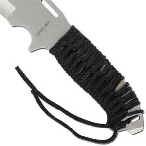 Tactical Military Survival Knives