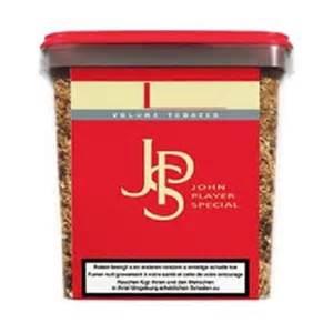 prix pot de tabac luxembourg tabac jps pas cher en ligne bureau de tabac belge en ligne tabac boutique
