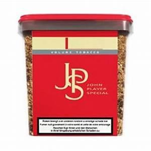 Tabac En Ligne Belgique : tabac jps pas cher en ligne bureau de tabac belge en ligne tabac boutique ~ Medecine-chirurgie-esthetiques.com Avis de Voitures