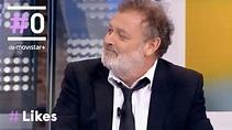 Likes: Pablo Carbonell se derrumba por la dimisión de ...