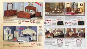 Morkels furniture stores south africa 28 images for House and home furniture shop in pretoria
