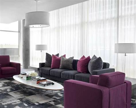 farbgestaltung im wohnzimmer farbideen und wohntrends