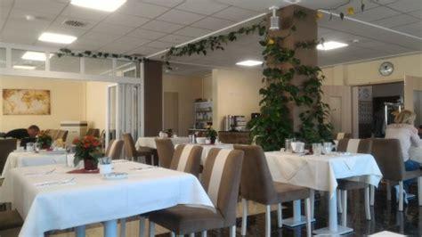 mckee hotel crailsheim alemania opiniones comparaci 243 n
