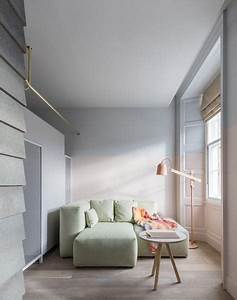 Light Absorbing Paint 10 Paint Color Trends To Bet On 2020 Interior Decor