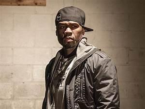 50 Cent: How he went broke