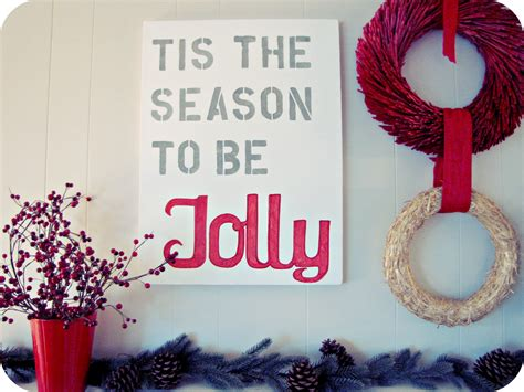 tis  season wallpapers pics pictures images