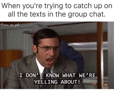 Meme Chat - 64 memes funny that might make you laugh for once in your life