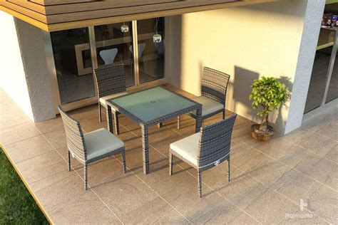 affordable outdoor furniture 10 best dining sets 1 500