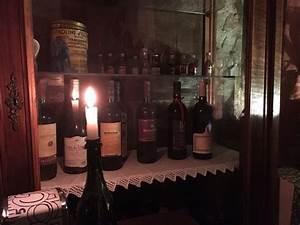 Taverna Del Vicolo, Padenghe sul Garda Restaurant Avis & Photos TripAdvisor