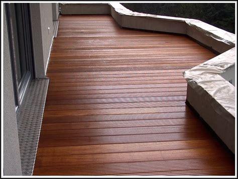 Balkon Fliesen Verlegen Anleitung Download Page Beste