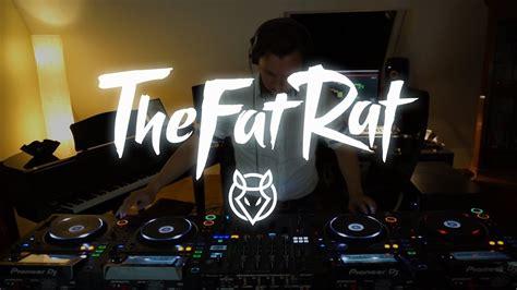 thefatrat mixing video game   edm chords chordify
