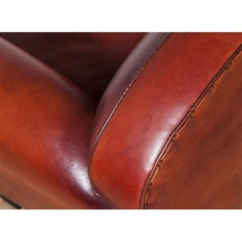 canapé cuir pleine fleur haut de gamme canapé 2 places le nil canapé cuir authentique
