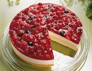 Dr Oetker Philadelphia Torte Rezept : fruchtspiegel torte rezept ~ Lizthompson.info Haus und Dekorationen