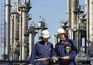 Specialty Training – North American Standards Assessments ...