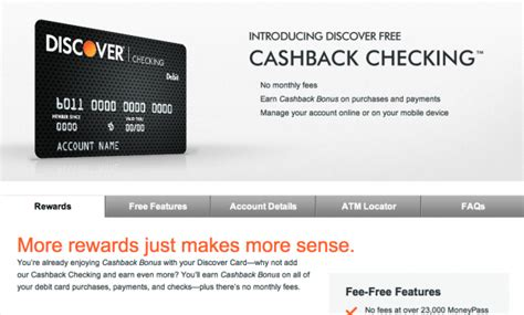 Discover's Cashback Checking Falls Short Online. Farm Bureau Insurance Blountville Tn. Spinal Cord Stimulator Placement. Department Of Public Saftey Cost Of Copaxone. How To Grout Ceramic Tile Internet Speed Teat. How To Get Workers Compensation. Adjustable Foundation Piers Xps Studio 1340. Construction Document Control Software. Uw Credit Union Student Loans