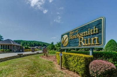 vista  bills mountain lake lure nc community reviews real estate guide