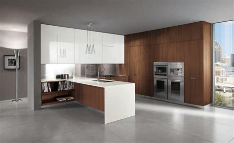 comparatif cuisine comparatif meuble de cuisine jusqu 39 au plafond