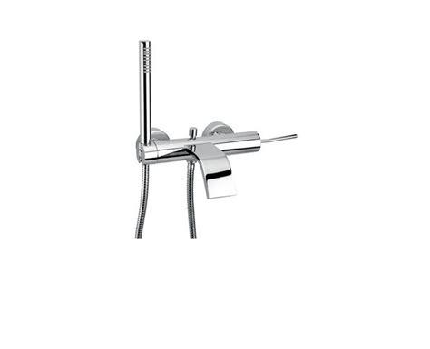 vasca da bagno doppia monocomando vasca con doccia e flessibile doppia