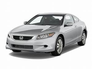 Honda Accord 2008 : 2008 honda accord reviews and rating motor trend ~ Melissatoandfro.com Idées de Décoration