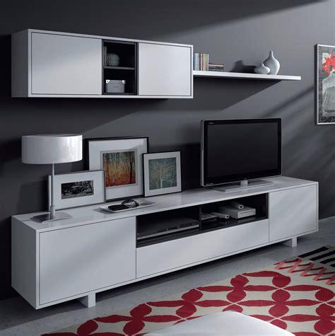 fabricacion  diseno de muebles peruvollkommen contacto