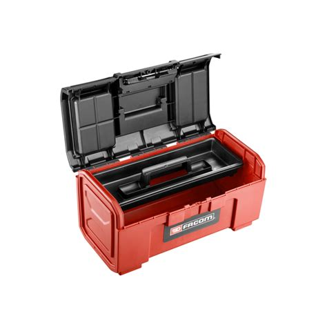 bp c19n bo 238 te 224 outils plastique 19 fermeture automatique facom