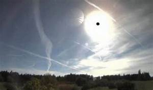 Nibiru REAL? Do these photos prove Planet X exists and is ...