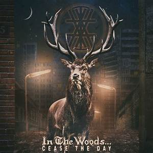 Metal And Woods : in the woods cease the day album review worship metal ~ Melissatoandfro.com Idées de Décoration