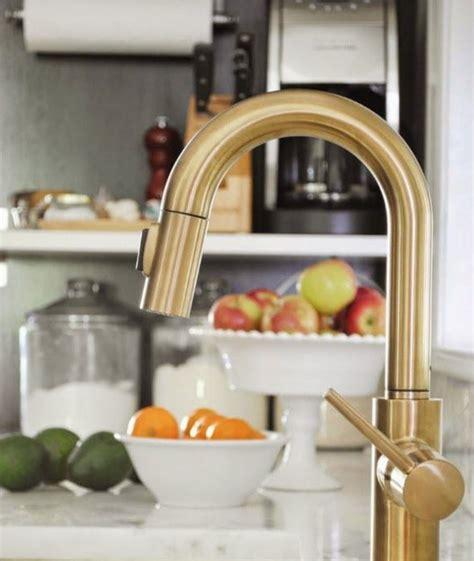 design  tap choosing   kitchen faucet