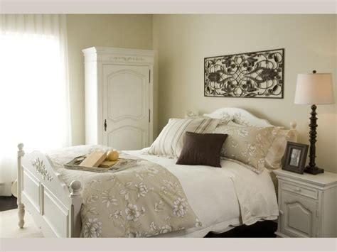 idee deco chambre a coucher déco chambre à coucher chêtre