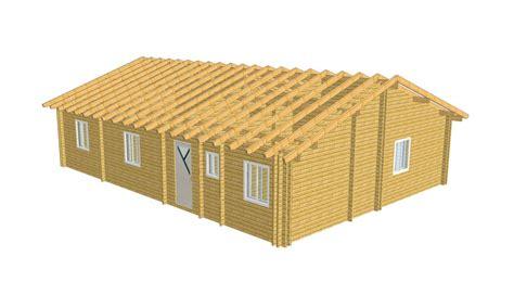 kit ossature bois autoconstruction myqto