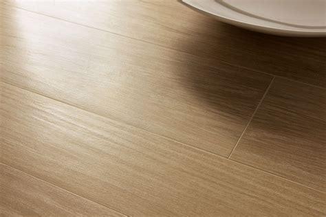 piastrelle legno prezzi casa immobiliare accessori pavimenti effetto legno prezzi