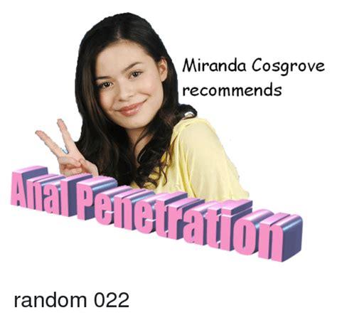 Miranda Cosgrove Meme - miranda cosgrove funny www imgkid com the image kid has it