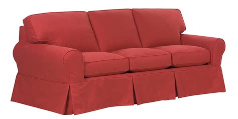 Slipcover For Sleeper Sofa by 20 Choices Of Sleeper Sofa Slipcovers Sofa Ideas