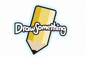Draw Something gets Zynga-fied - The Technology Chronicles
