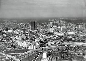 Atlanta Georgia: Historical moments that shaped Atlanta ...