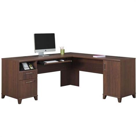 l shaped table desk computer desk home office furniture workstation table l