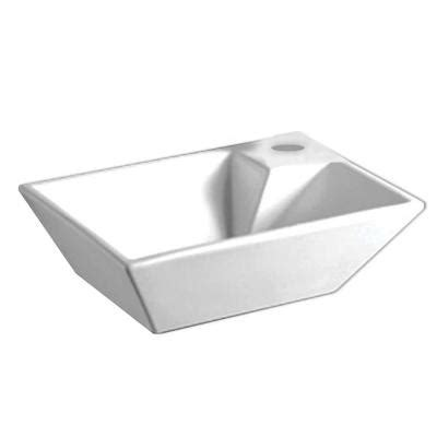 28 home depot wall mount sink bathroom sinks at the