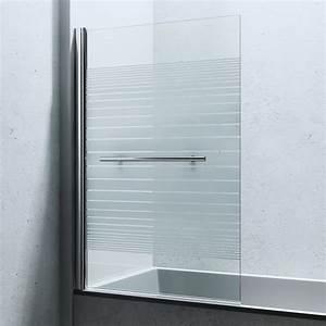 Duschabtrennung Selber Bauen : badewanne aus glas selber bauen m bel und heimat design inspiration ~ Sanjose-hotels-ca.com Haus und Dekorationen