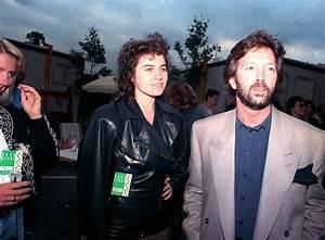 La clip esclusiva del docufilm Eric Clapton - Life in 12 bars