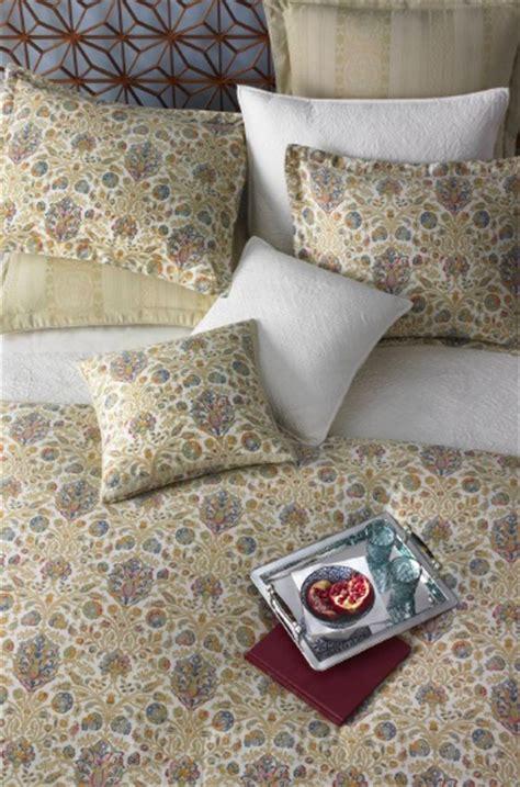 images  bedroom bedding  pinterest