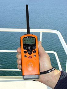 Boat Marine Radio Channel by Marine Vhf Radio
