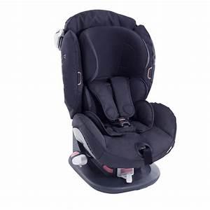 Be Safe Izi : izi comfort x3 belt fitted car seat ~ Jslefanu.com Haus und Dekorationen