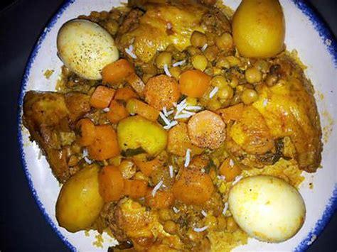 recette de cuisine tunisienne en arabe recette de cuisine algerienne recettes 28 images