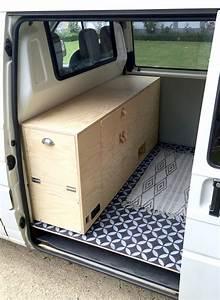 Wohnmobil Innenausbau Holz : raumkunstbus 2 der ausbau mirjam otto raumkunst und ~ Jslefanu.com Haus und Dekorationen